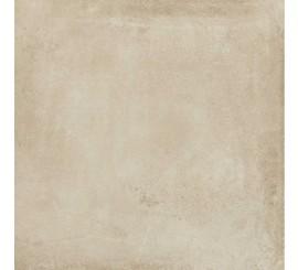 Marazzi Clays Sand Gresie portelanata rectificata 60x60 cm