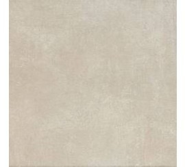 Marazzi Dust Cream Gresie portelanata 33.3x33.3 cm