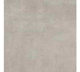 Marazzi Dust Pearl Gresie portelanata 33.3x33.3 cm