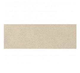 Marazzi Material Beige Gresie portelanata rectificata 30x60 cm