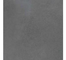 Marazzi Material Blue Grey Gresie portelanata rectificata 60x60 cm