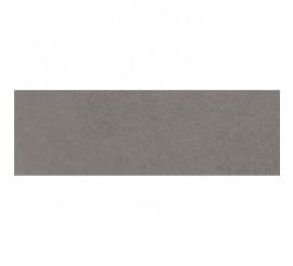 Marazzi Material Dark Grey Gresie portelanata rectificata 60x120 cm