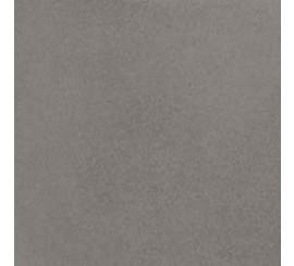 Marazzi Material Dark Grey Gresie portelanata rectificata 60x60 cm