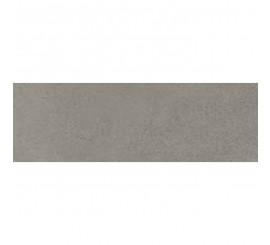 Marazzi Material Light Grey Gresie portelanata rectificata 60x120 cm
