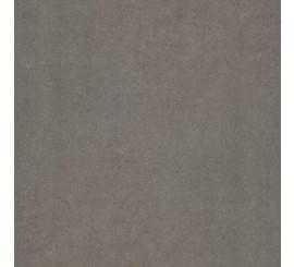 Marazzi Midtown Anthracite Gresie portelanata 60x60 cm