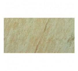 Marazzi Multiquarz Beige Gresie portelanata 30x60 cm