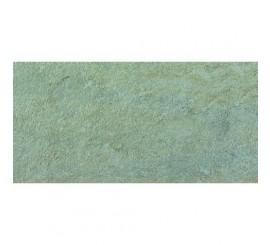 Marazzi Multiquarz Grey Gresie portelanata 30x60 cm