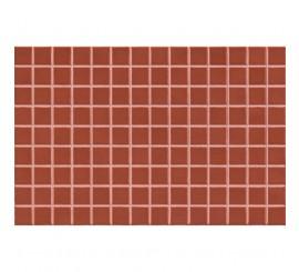 Marazzi Neutral Ginger Mozaic pe placa 25x38 cm