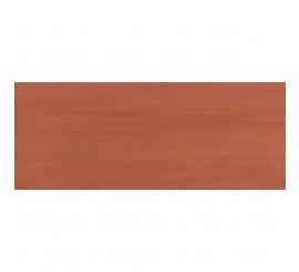 Marazzi Paint Rosso Faianta 50x20 cm