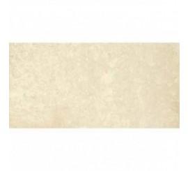 Marazzi Pietra di Noto Naturale Beige Gresie portelanata rectificata 30x60 cm