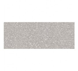 Marazzi Pinch Light Grey Gresie portelanata rectificata 60x120 cm