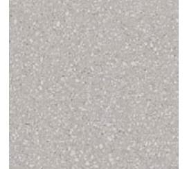 Marazzi Pinch Light Grey Gresie portelanata rectificata 60x60 cm