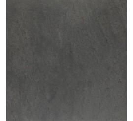 Marazzi Stonework Indoor Anthracite Gresie portelanata 33.3x33.3 cm