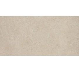 Marazzi Stonework Indoor Beige Gresie portelanata, rectificata 30x60 cm
