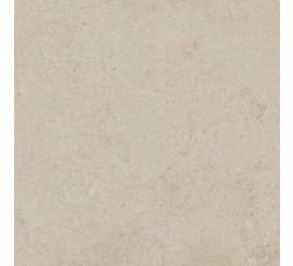 Marazzi Stonework Indoor Beige Gresie portelanata 33.3x33.3 cm