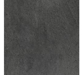 Marazzi Stonework Indoor Gresie Anthracite  portelanata, rectificata 60x60 cm