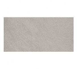 Marazzi Stonework Indoor Grey Gresie portelanata rectificata 30x60 cm, stkx