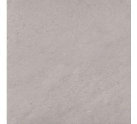 Marazzi Stonework Indoor Grey Gresie portelanata 33.3x33.3 cm