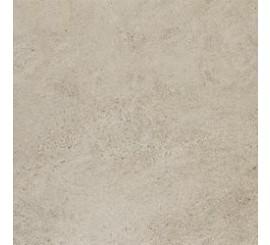 Marazzi Stonework Indoor Taupe Gresie portelanata 33.3x33.3 cm, stkx