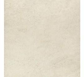 Marazzi Stonework Indoor White Gresie 33.3x33.3 cm