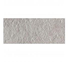 Marazzi Stonework Outdoor Grey Gresie portelanata 30x60 cm