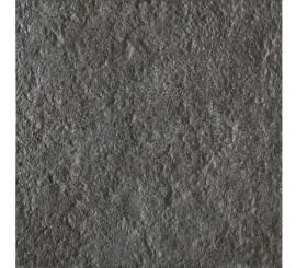 Marazzi Stonework Outdoor Anthracite Gresie portelanata 33.3x33.3 cm