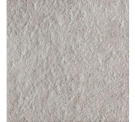 Marazzi Stonework Outdoor Grey Gresie portelanata 33.3x33.3 cm