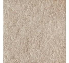 Marazzi Stonework Outdoor Taupe Gresie portelanata 33.3x33.3 cm
