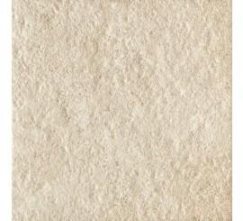 Marazzi Stonework Outdoor White Gresie portelanta 33.3x33.3 cm