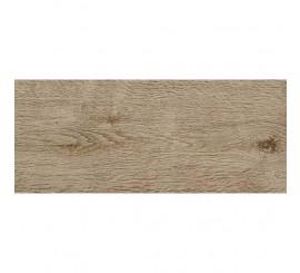 Marazzi Treverkway Indoor Rovere Gresie portelanata 15x90 cm