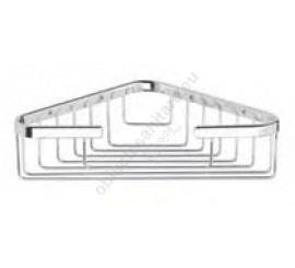 Metaform One hotellerie Polita de colt