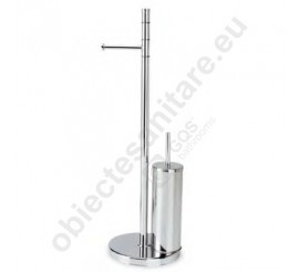 Metaform Wind Stand WC