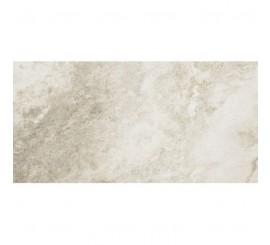Marazzi Mystone Quarzite Strutturato Beige Gresie portelanata rectificata 30x60 cm