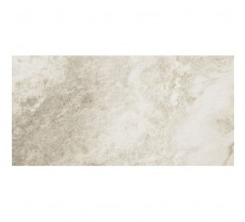 Marazzi Mystone Quarzite Beige Gresie portelanata rectificata 30x60 cm