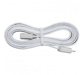 Paulmann YourLED Conector flexibil pentru banda LED, 100 cm