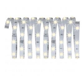 Paulmann YourLED ECO Banda LED 1x7.2W, 300 cm, lumina calda