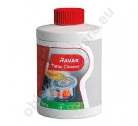 Ravak TurboCleaner (1000 g)