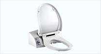 capace wc cu functie de bideu