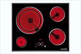 plite vitroceramice
