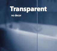 Transparent.png