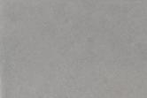 Gresie Marazzi culoare uni