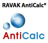 anti-calc.png