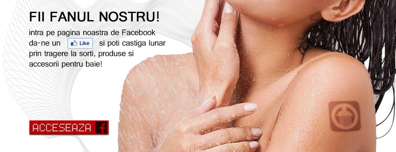 GQS Facebook
