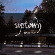 Proiect obiecte sanitare Uptown