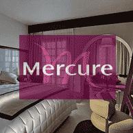 Proiect obiecte sanitare Mercure