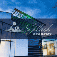 Proiect obiecte sanitare Splash Academy