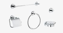 Seturi de accesorii