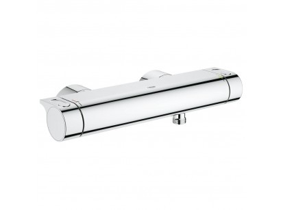 Grohe Grohtherm 2000 Baterie dus termostatata