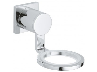 Grohe Allure Suport pahar/savoniera