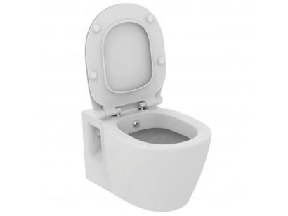 Ideal Standard Connect Vas WC suspendat, cu functie de bideu 36x54 cm
